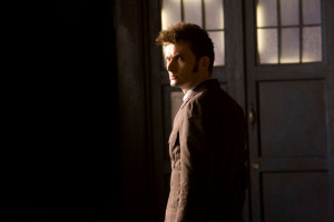 david tennant the end of time doctor who sad david tennant