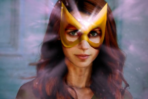 These are the deviantart art wallpaper jean grey phoenix logo Pictures