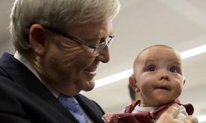 Kevin Rudd baby 008 jpg