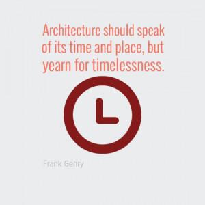 architectureshouldspeak0aofitstimeandplace2cbut0ayearnfortimelessness0 ...