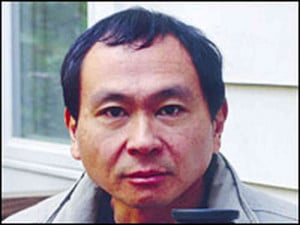 fukuyama end of history essay summary Francis fukuyama's thesis, the end of war is just a sign for the end of human growth in history fukuyama's thesis essay to be very profound.