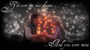 movie quotes tangled permalink posted 1 year ago tweet this 8 notes
