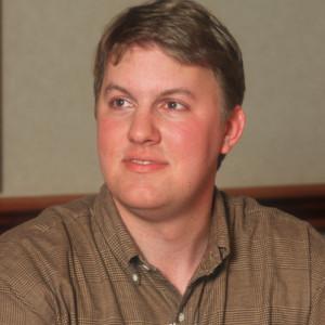 Marc Andreessen Confer Ncia...