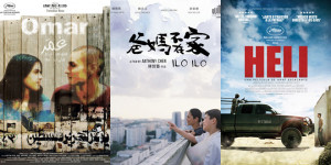 ... best foreign language film academy award for best foreign language