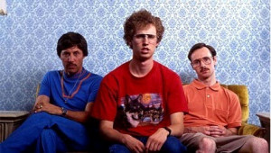 What are the funniest quotes from Napoleon Dynamite?