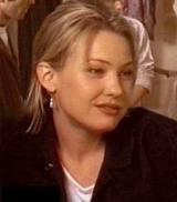 Joey Lauren Adams (American actress, 1968- )