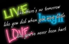 Famous Quotes LIfe Quotes And Sayings For Teenagers Wallpapers Tumble ...