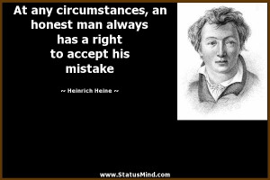 will also be burnt someday Heinrich Heine Quotes StatusMind.com