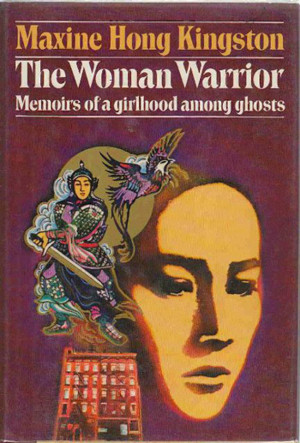 21 Books Written by and About Women That Men Would Benefit From ...
