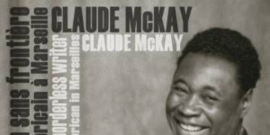 Claude McKay If We Must Die