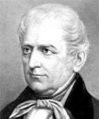 James Fenimore Cooper Quotes and Quotations