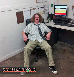 Funny Quotes For Workaholics #22