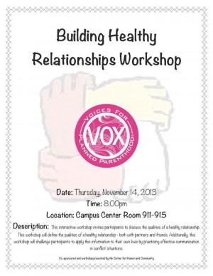 Worksheet Healthy Relationships Worksheet building healthy relationships worksheet intrepidpath relationship worksheets for s personal es like success