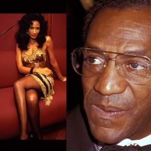 Beverly Johnson Tells Vanity Fair Bill Cosby Drugged Me