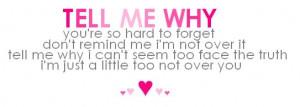 little too not over you lyrics photo lyrics.jpg