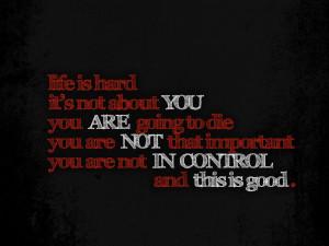 hard-life-62294166685.jpeg#hard%20life