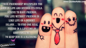 Cute Quotes About Best Friends Tumblr Hd Facebook Status Quotes Quotes ...