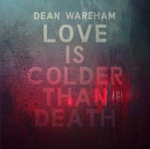 Dean Wareham: