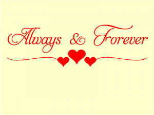 our family moments to love and cherish forever quote decal zooyoo8013