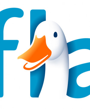AFLAC Wallpapers