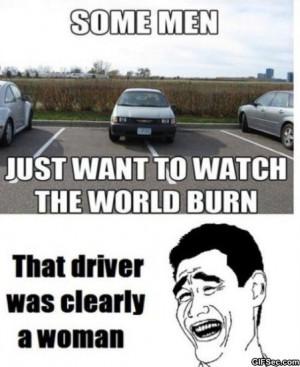 Funny-MEME-Woman-driver.jpg