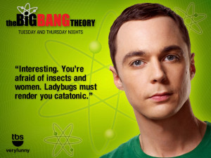 tv-the-big-bang-theory12