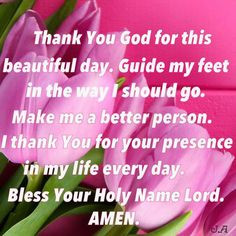 good morning prayer quotes good morning prayer mor...