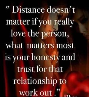 ... com/love-trust-relationship-quote-image-in-love-honesty-trust-matters