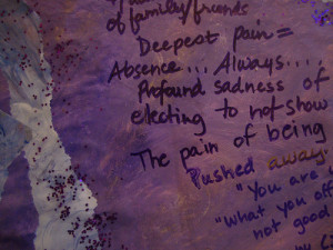emotional pain quotes