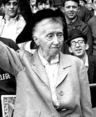 Quotes Marianne Moore Gee Alan