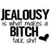 Jealousy-Quotes.jpg