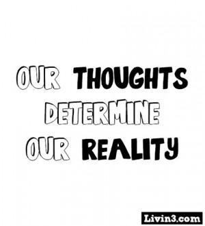 Motivational Quotes Focus