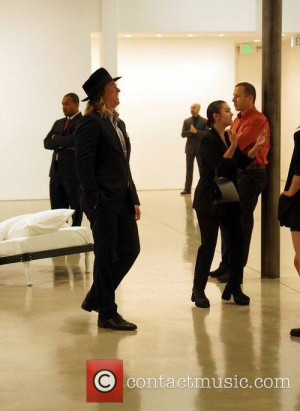 PREV Val Kilmer Gallery NEXT