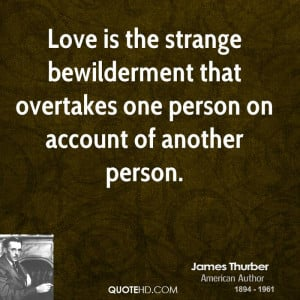 Love Quotes Strange Heart