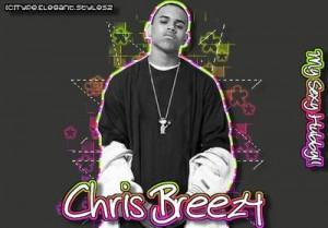 Chris+breezy+quotes