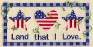 of patriotic photos and thank you memorial day sayings patriotic ...