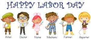 http://dekhnews.com/1-May-Day-workers labors day