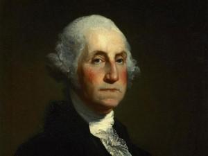 Famous Words Of George Washington