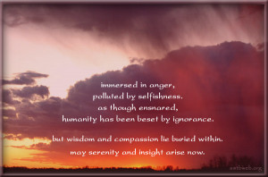 Buddhist sayings, compassion quotes, wisdom quotes