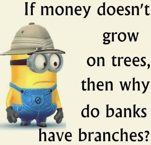 Funny Quotes – Minions 157 (28 pict)