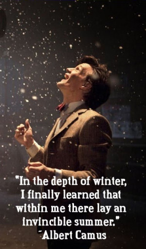 , Doctors Who Quotes, 11Th Doctor, Doctorwho, The Doctor, Doctor ...