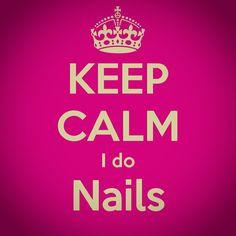 ... nails art nails design envy nails i do nails funnies nails tech quotes