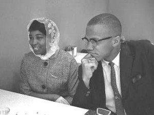 Civil Rights Icon Malcolm X Was Born On This Day In 1925