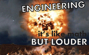 engineer tf2 funny mathematics engineering material science louder ...