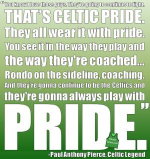 Recap Poetry : Nets 104, Celtics 96 (10-13)