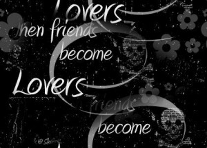 when-friends-become-lovers