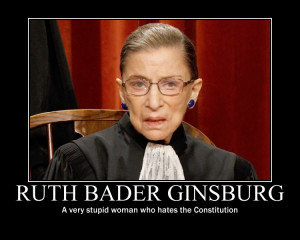 Justice Ginsburg College Ruth bader ginsburg by