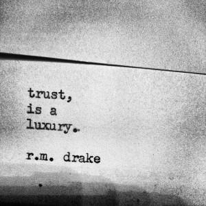 Drake @Robert M. DRake Instagram photos   Websta