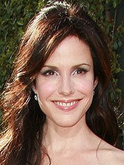 ... mary louise parker a better life mary louise parker on west wing