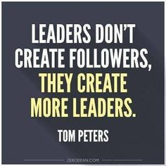 ... Quotes On Leadership, Digital Personalized, Empowering Quotes